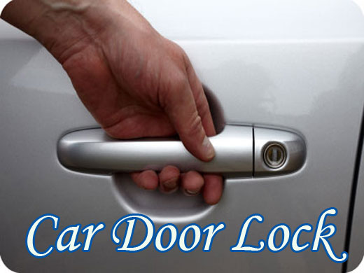 car-door-lock