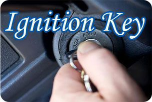 ignition_key